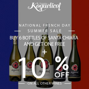 koquelcot_summer_sale_web