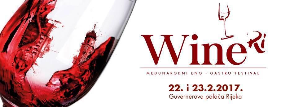WineRI 2017