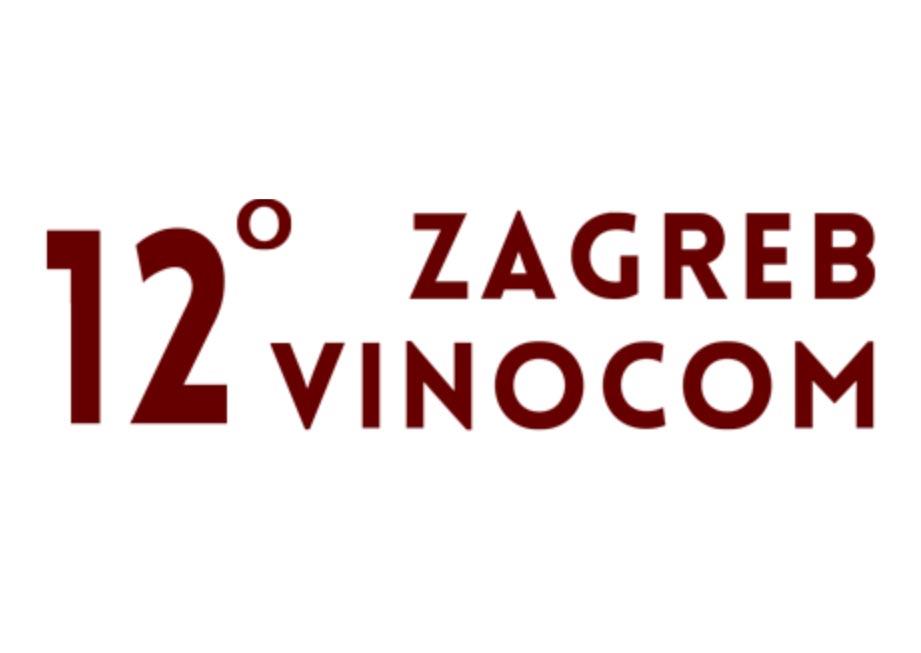 vinocom