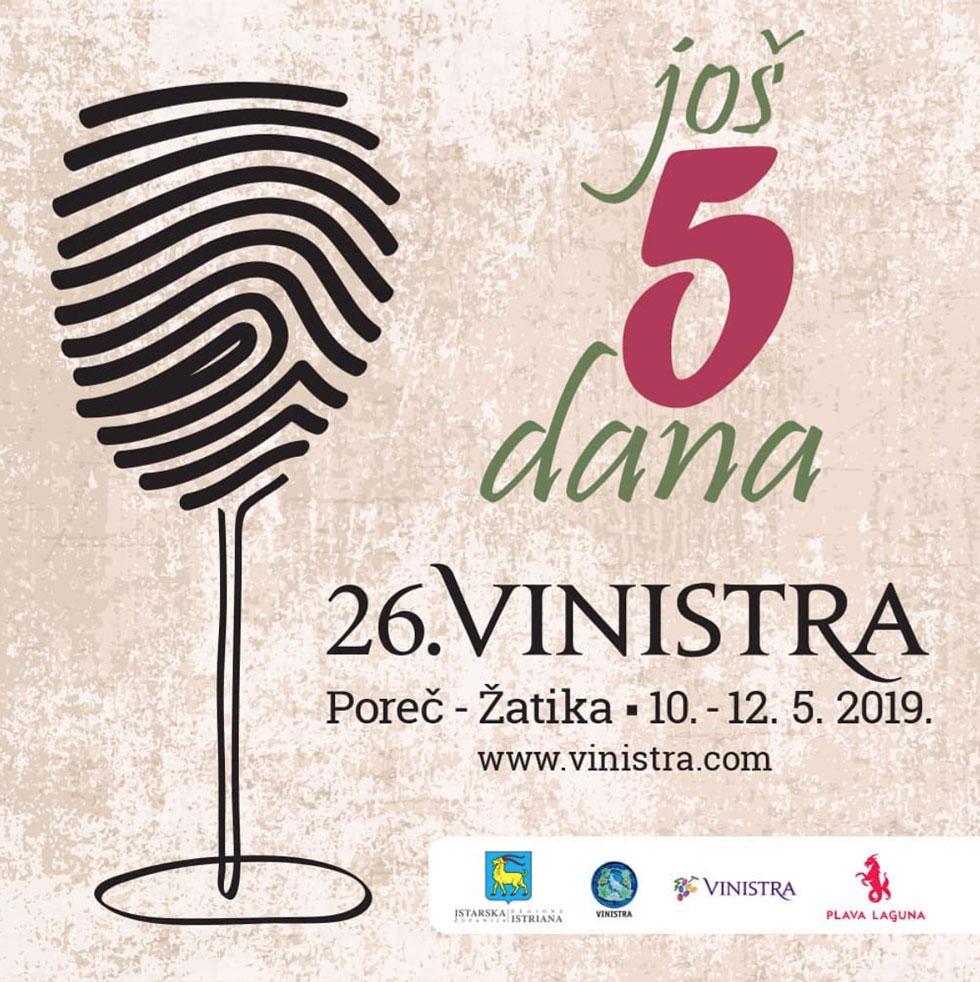vinistra26